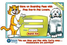 House Sitting / by Housecarers Housesitters & PetSitters Directory