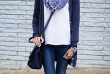 Outfits I adore! / by kate marr