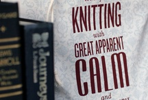 knitting quotes