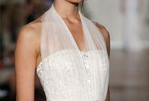 libs bridesmaid dresses