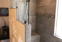 Luxury Remodels projects