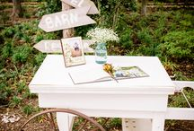 Wedding Rustic ideas