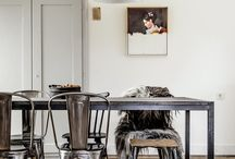 diningroom i&i
