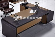 modern table designs