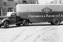 DRU  / DRU is Europe's leading manufacturer of contemporary gas fires, wood stoves and fire surrounds for gas fires.