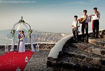 Wedding @ Antoniou Winery