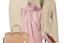 Fashionography