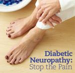 Diabetes Info / See also:  Recipes - Diabetic Cooking / by Freda McCarty