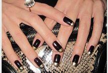 Smalti e unghie perfette