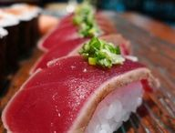 Japonskie jadło