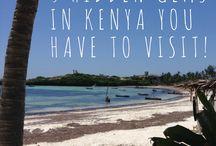 Travel_Africa