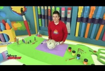 Robótki dla dzieci - filmiki