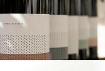 Mel_wine