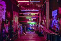 Colors_light