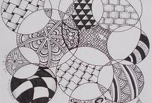 round art