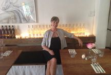 Aging Gracefully with Laurie Richardone / Inspirations for Graceful Aging
