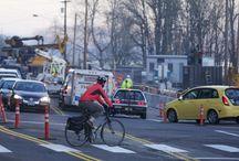 Bicycle News / 0