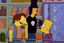Simpsons rule