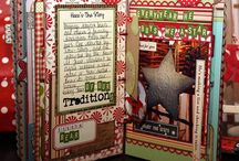 Craft - December Daily