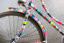 Wonderful Washi Tape