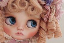 sweet dolls♡