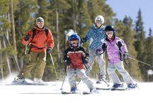 Ski Vacation Rentals / Ski Vacation Rentals – Professionally Managed Properties – http://RentalPlaces.com