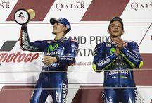 Movistar Yamaha MotoGP