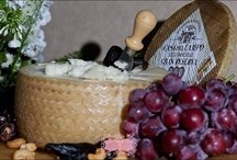 Our Catering / by TPepin's HC