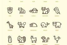 BuJo Doodles