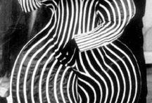 OSKAR SCHLEMMER / a 20. század elejének meghatározó színházi- bábszínházi teoretikusa, tervezője