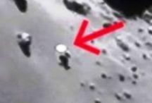 Sonda Rosetta / Foto e video