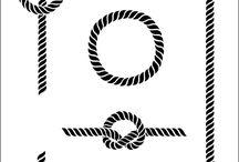 go weddi logo