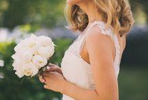 LE NOSTRE SPOSE - OUR BRIDES