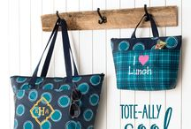 Thirty-One Gifts July Special 2016