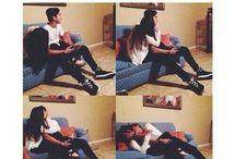 couples♥