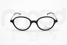 Armações - T-Charge / A T-Charge combina o estilo desportivo com a mais alta tecnologia em óculos para homens bem-sucedidos, intelectuais e que pretendem manter um aspecto desportivo.   Esta nova linha tem uma grande diferença: todas as peças são produzidas em titânio, com um design moderno.  http://www.moodoptic.com/Loja-Oculos-Online-marcas/T-CHARGE/list-1-2-35-Armacoes
