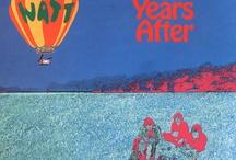 My 70s Vinyl