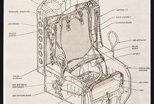 Schematics (Blueprints to Understand)