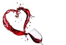 Wine Blog / Wine expert's from My Wine Canada discuss all there is to know about Canadian Wine!
