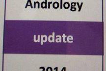 Κλινικό Φροντιστήριο Andrology Update 2014