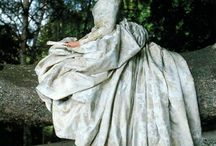 National wear a ball gown day / National Wear a Ballgown Day ....first Saturday of June....help us spread the word!