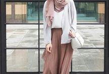 hijab fashio