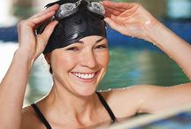 Tips for swimmers