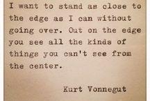 Wisdomious words