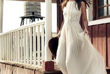 Dresses&co.