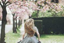 Adaline...le printemps éternel