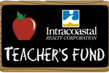 Teacher's Fund