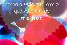 considero justa toda forma de amor / . / by Gabriela Ferreira