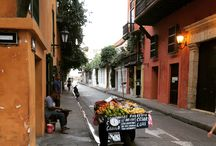 Destination Wedding Colombia