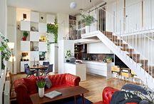 Apartements Design